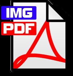 IMGtoPDF